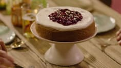 Nigella's Go-To Favorites